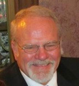 Attorney Kelly W Johnston Johnston Law Offices Kansas